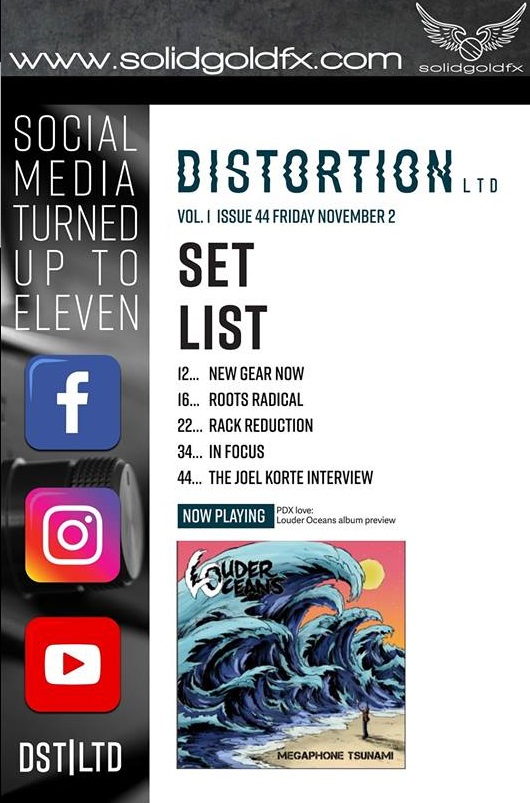 Distortion Magazine_crop.jpg