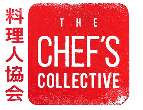 The Chef's Collective