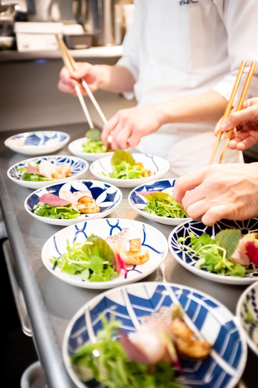 4 hands, sashimi.jpg