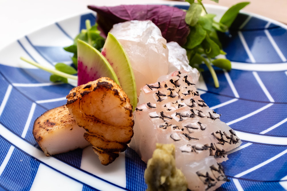 7 food, sashimi2.jpg