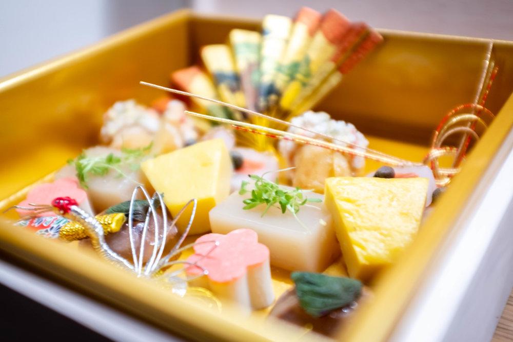 6 food hassun.jpg
