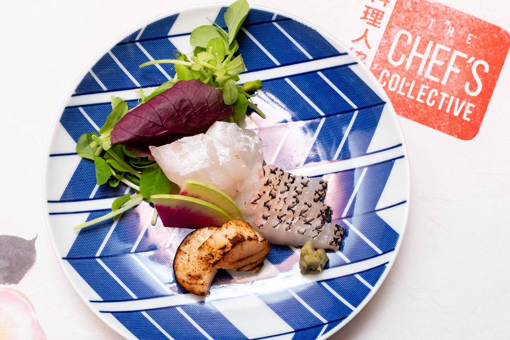 food, sashimi 1.jpg