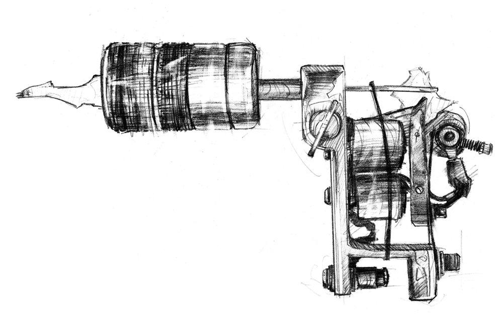 tattoo machine sketch ALT.jpg