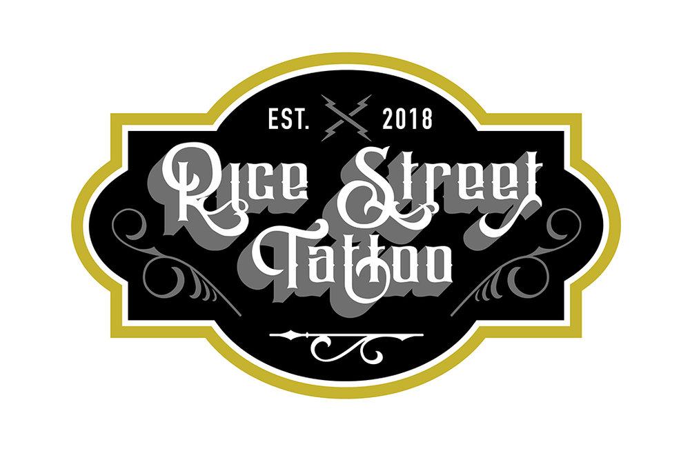 RST Logo Final 12-2018 - web.jpg