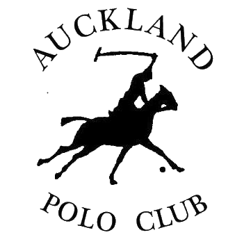 Functions at Auckland Polo Club