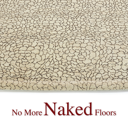 no more naked floors.jpg