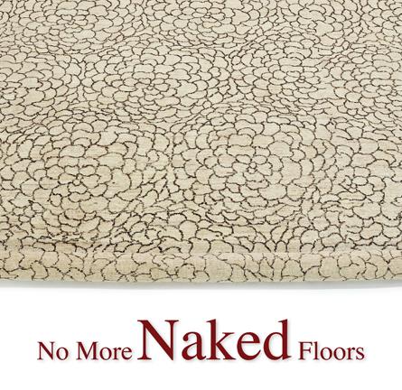 no more naked floors.jpg