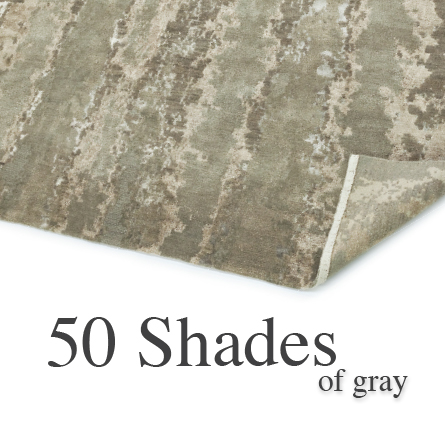 fifty shades of gray.jpg