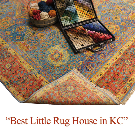 best little rug house in kc.jpg