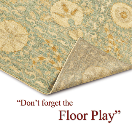 don't forget the floor play.jpg