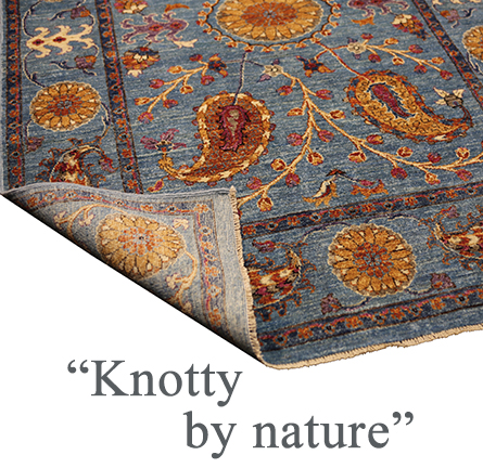 knotty by nature.jpg