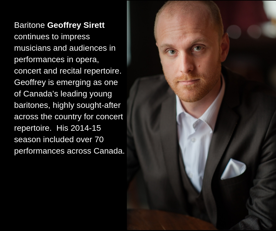 Baritone+Geoffrey+Sirett+continues+to+impress+musicians+and+audiences+in+performances+in+opera,+concert+and+recital+repertoire.+Geoffrey+is+emerging+as+one+of+Canada's+leading+young+baritones,+highly+sought-after+acr.jpg