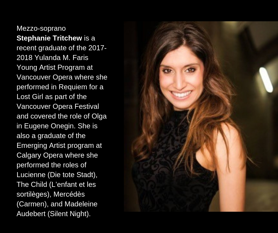 Mezzo-soprano+Stephanie+fianl+a+recent+graduate+of+the+2017-2018+Yulanda+M.+Faris+Young+Artist+Program+at+Vancouver+Opera+where+she+performed+in+Requiem+for+a+Lost+Girl+as+part+of+the+Vancouver+Opera+Festival+a.jpg