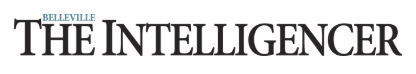 Intelligencer logo.png