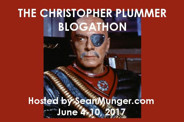 plummer-blogathon-banner-2a