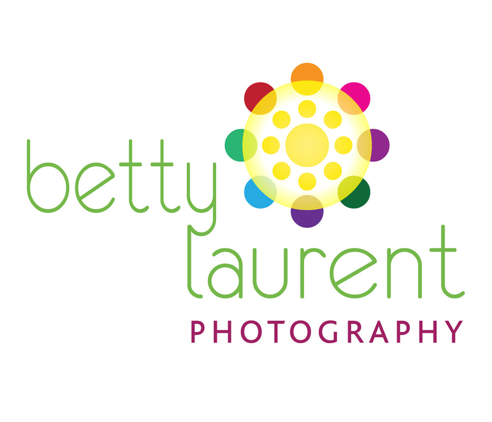 Betty Laurent Photography