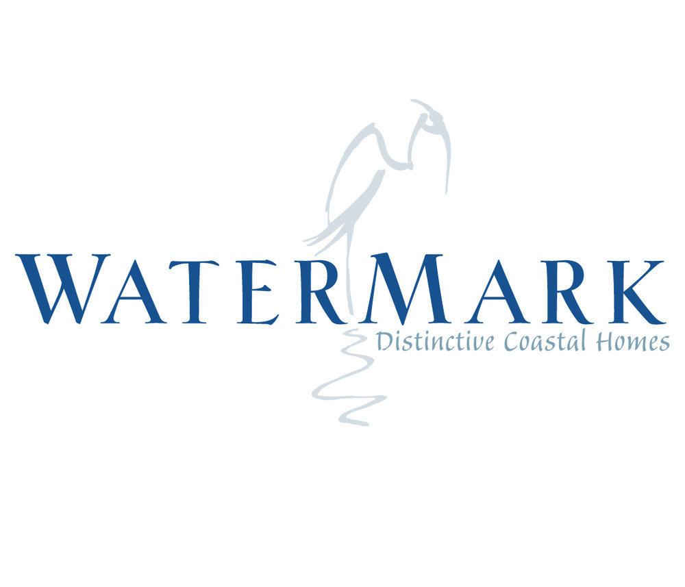 WaterMark Coastal Homes