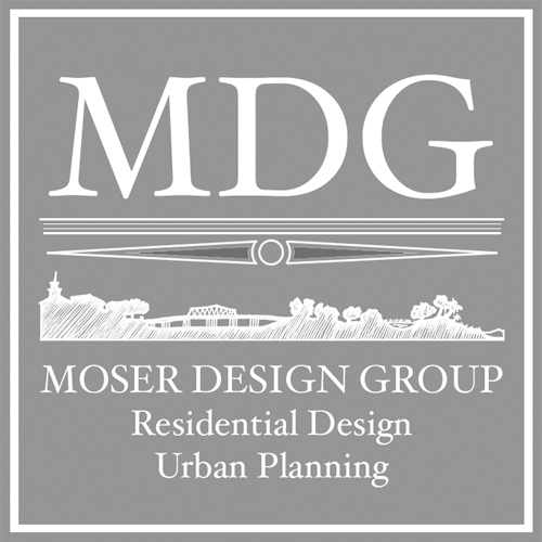 MDG-logo-web-500px-1.jpg
