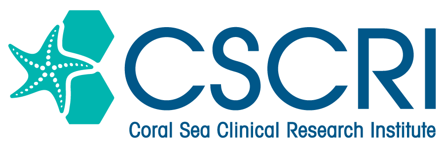 Coral Sea Clinical Research Institute