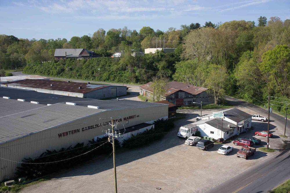 stockyards02.jpg