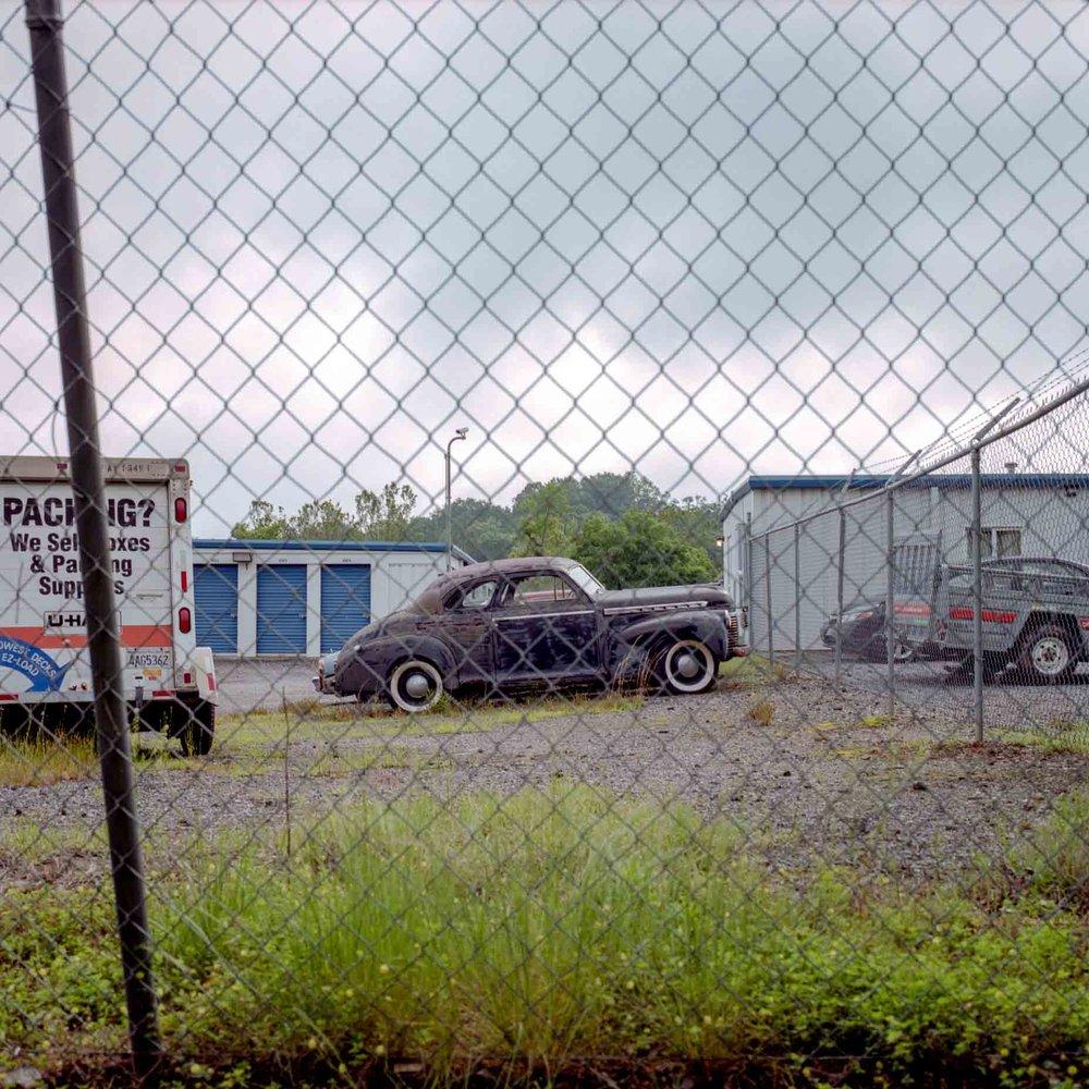 stockyards05.jpg