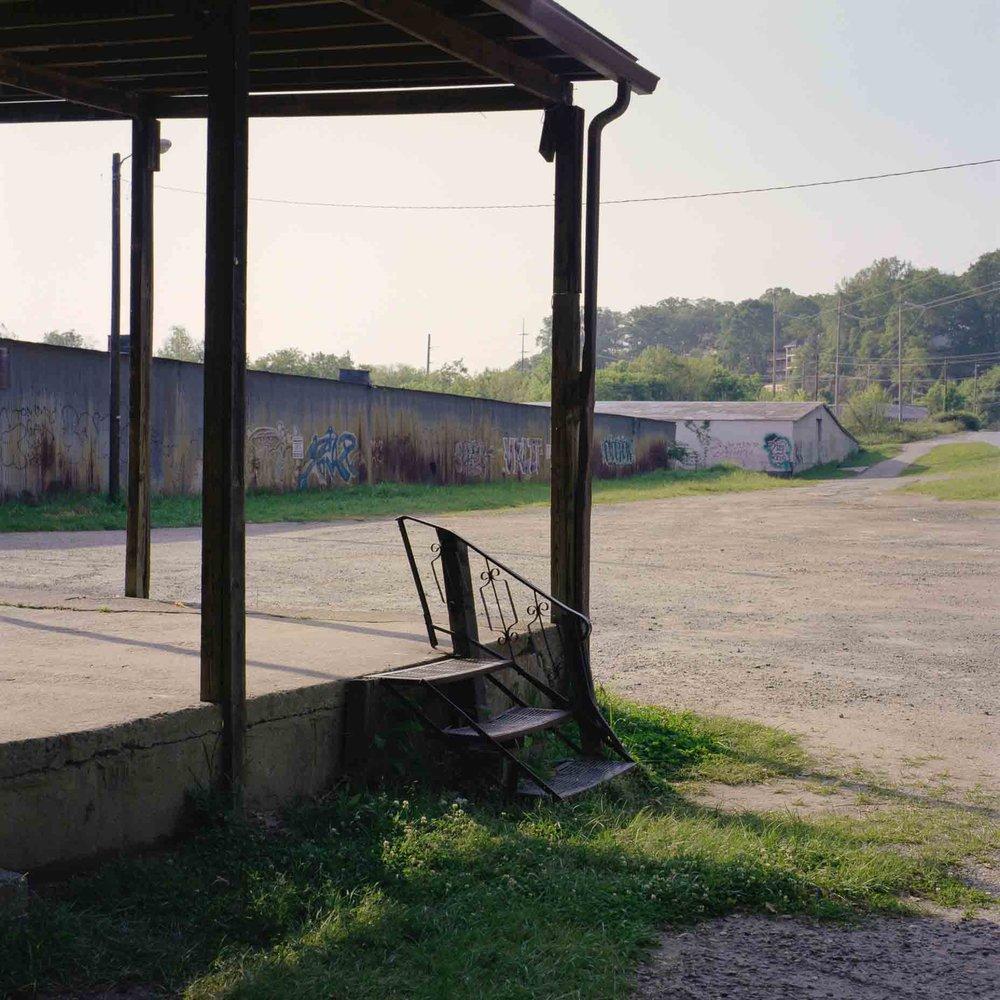 stockyards17.jpg