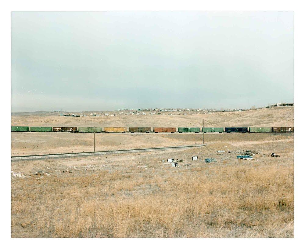 Train.Broomfield_1.91.jpg