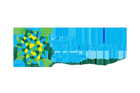 Bryn Mawr School