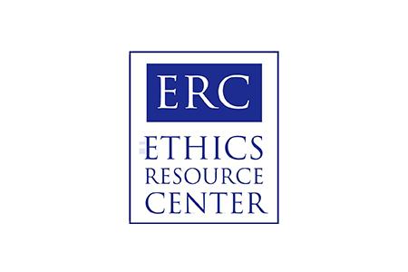 Ethics Resource Center