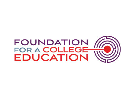 Foundation for a College Education
