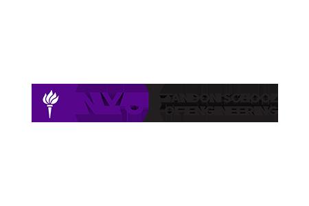 Tandon School of Engineering