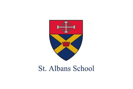 St. Albans School
