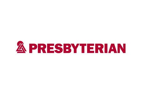Presbyterian Healthcare Foundation