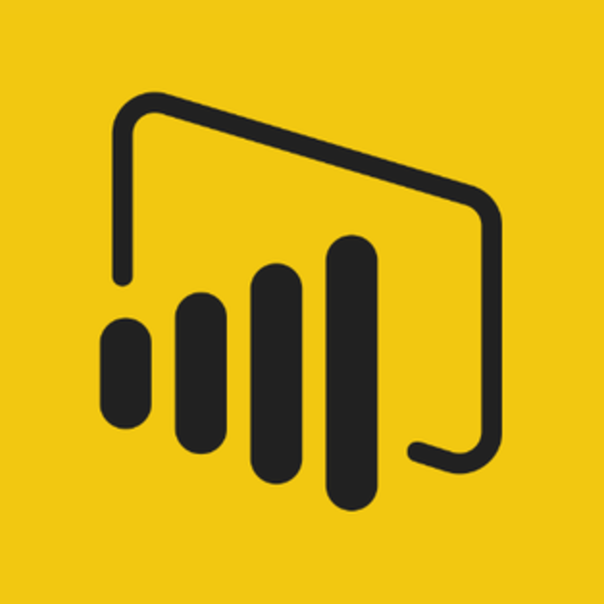 power-bi-2-0-logo.png