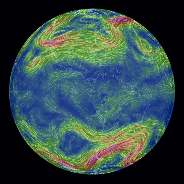 EarthWindMap+2.png