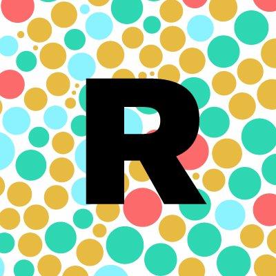 RawGraphs-Twitter-400x400.jpg
