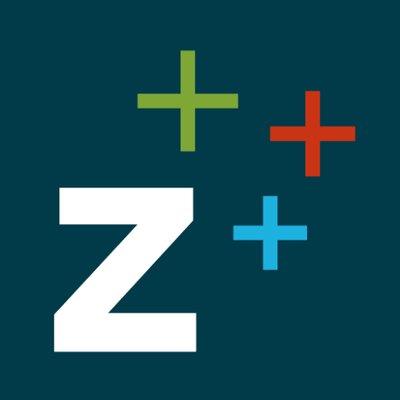 ZingChart-Twitter-400x400.jpg