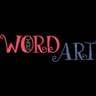 WordArt_logo.png