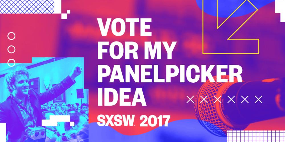 Vote-PanelPicker-Idea-TW.png