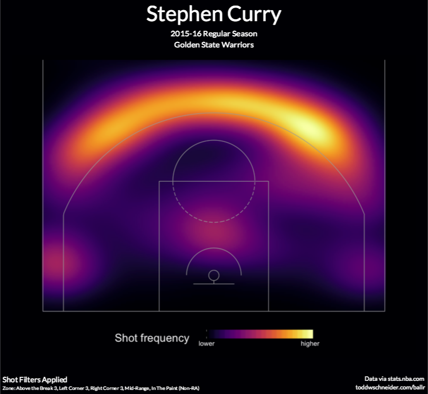 stephen-curry-2015-16-shot-chart-heat-map-ex-restricted-area.png