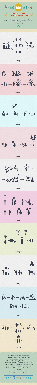 Christmas-Quiz-Infographic.jpg