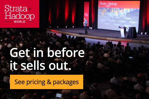 Strata+Hadoop+NY+2015+Packages.jpg