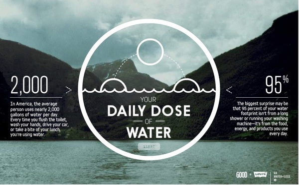 Your-Daily-Dose-of-Water.jpg