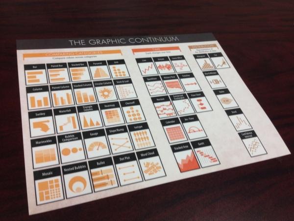 The-Graphic-Continuum-Desktop-p1.jpg