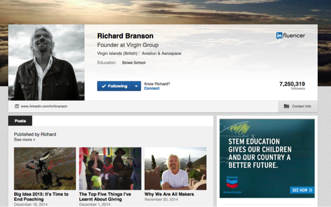 Richard+Branson+Linkedin+Profile.png