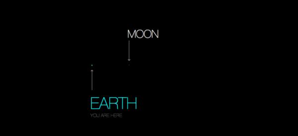 Moon-earth.jpg.png
