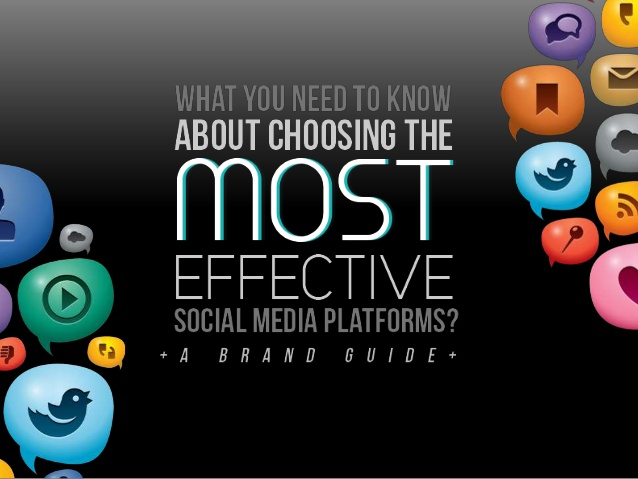 choosing-the-most-effective-social-media-platforms-a-brand-guide-1-638.jpg