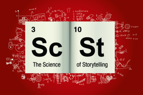 Eric+Swayne+Science+of+Storytelling+SxSW+2014.png