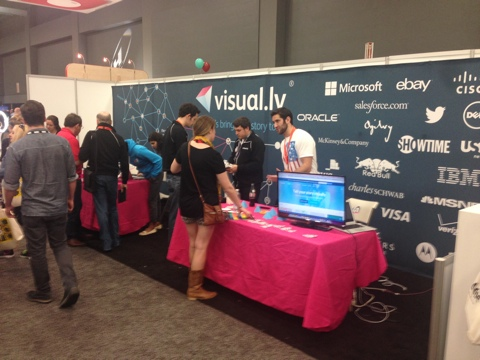 Visually+Booth+SxSW+2014.JPG