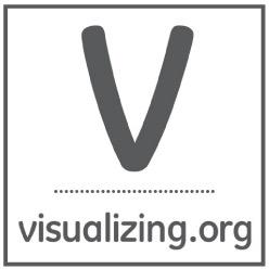 VizG+_Logo.jpg